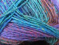 wool to choose